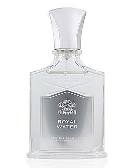 Creed Royal Water 50ml Eau de Parfum