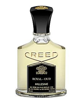 Creed Royal Oud 75ml Eau de Parfum