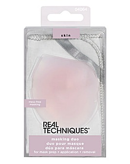Real Techniques Masking Duo