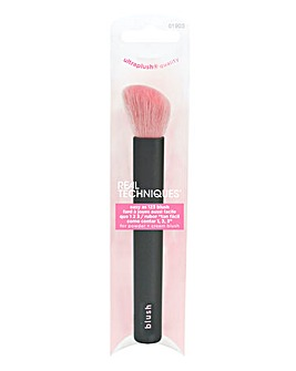 Real Techniques Easy As 1 2 3 Blush Brush
