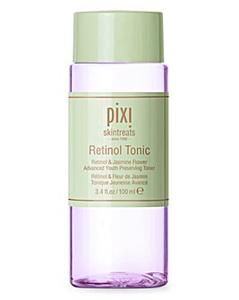 Pixi Retinol Tonic-100ml
