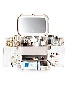Rio Ultimate Beauty Storage Box