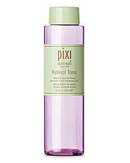 Pixi Retinol Tonic-250ml