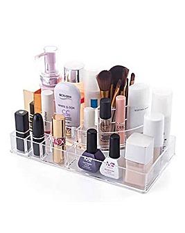 LaRoc Cosmetic Organiser