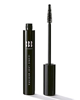BBB London Iconic Lash Mascara