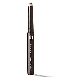 BBB London Eye Colour Stick Moonstone