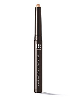 BBB London Eye Colour Stick Stardust