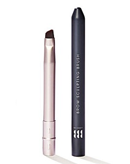 BBB London Brow Sculpting Brush