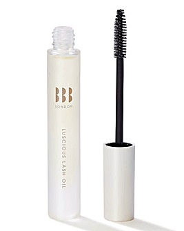 BBB London Luscious Lash Oil