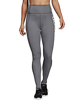 adidas Design 2 Move High-Rise Tights