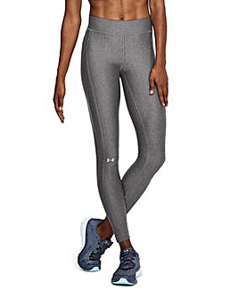 Under Armour HeatGear Armour Leggings