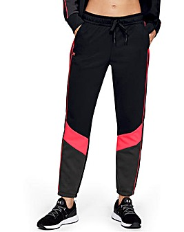 Under Armour Double Knit Trousers