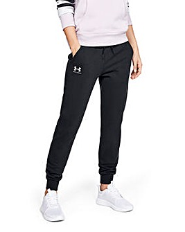 Under Armour Rival Fleece Trousers