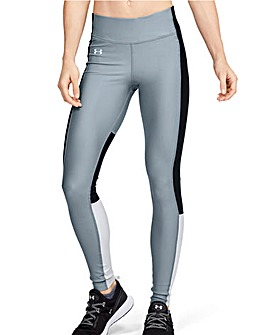 Under Armour Heat Gear Leggings