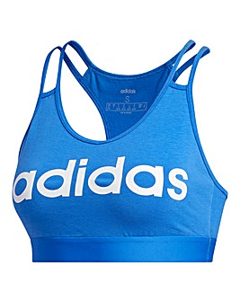 adidas Essentials Bra