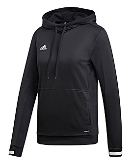 adidas Team 19 Hoodie