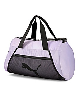 Puma Essentials Barrel Bag