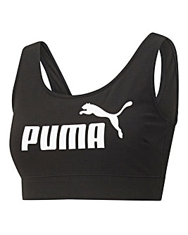 Puma Essential Bra Top