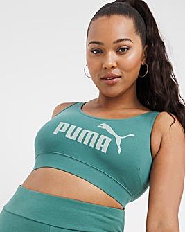 Puma Essential Bra Top