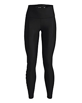 Under Armour Heatgear Brand Legging