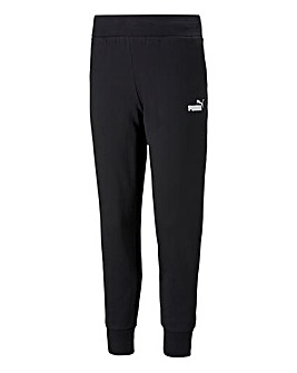 Puma Essential Sweatpants