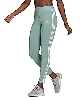 adidas Winners 3 Stripe Leggings