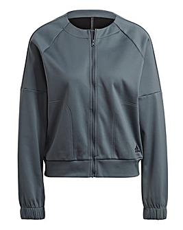 adidas Sportswear Most Versatile Player Jacket