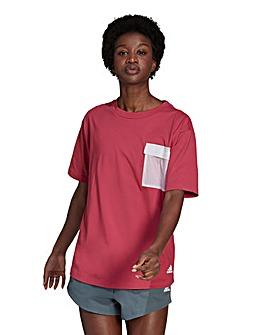 adidas Sportswear Summer Pack T-Shirt