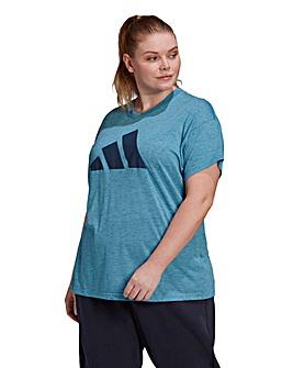 adidas Winners 2.0 T-Shirt