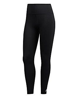 adidas Believe This 2.0 7/8 Tights