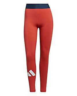adidas Adilife Tight