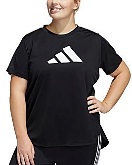Adidas BOS Logo T-Shirt