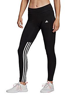 adidas Winners 3 Stripe Leggings