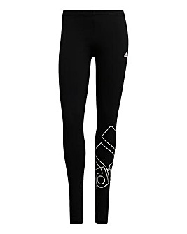 adidas Favourite Winners Leggings