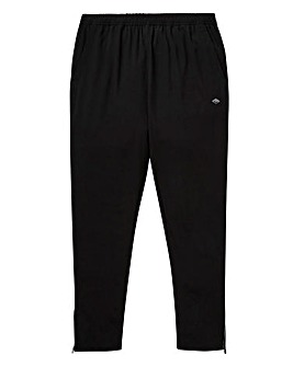 Snowdonia Lightweight Poly Training Pants 31in Leg