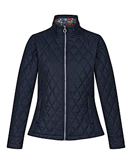 Regatta Charna Jacket