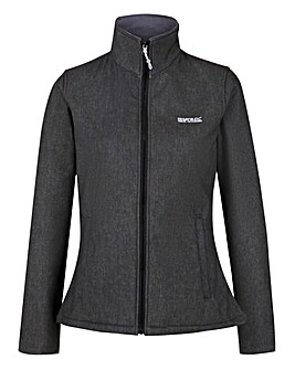Regatta Connie Softshell Jacket