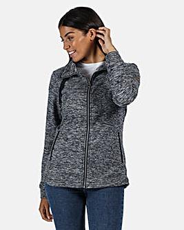 Regatta Evanna Full Zip Fleece