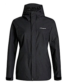 Berghaus Waterproof Elara Jacket
