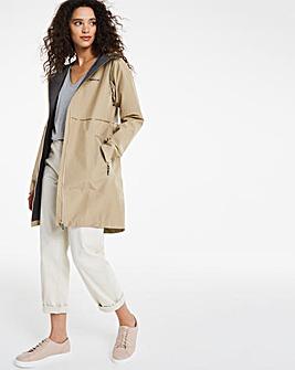 Berghaus Waterproof Rothley Jacket