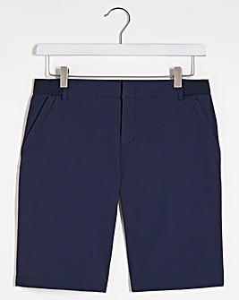 Berghaus Fresgoe Shorts