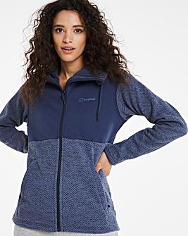 Berghaus Colca Fleece Jacket