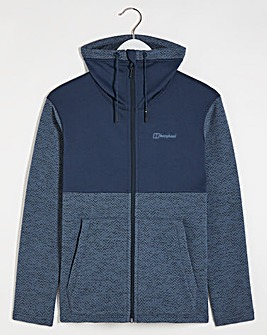 Berghaus Colca Fleece Jacket