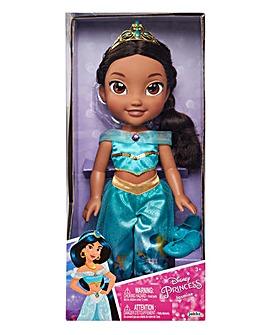 Jasmine Doll