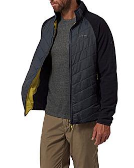 Craghoppers Tarun Hybrid Jacket