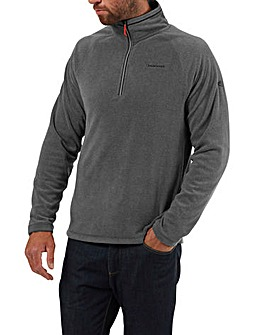 Craghoppers Corey VI Half Zip Fleece