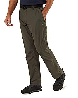 Craghoppers Boulder Trouser