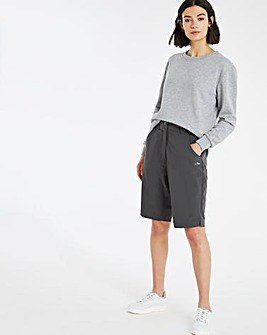 Snowdonia Long Short