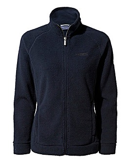 Craghoppers Ambra Fleece Jacket