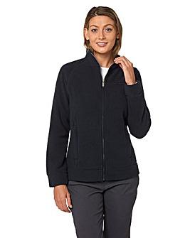 Craghoppers Ambra Fleece Jacket